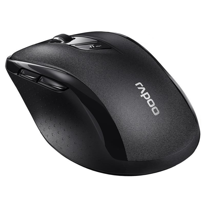 mouse ul de pierdere în greutate)