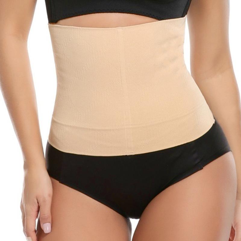 tummy wrap pierde în greutate