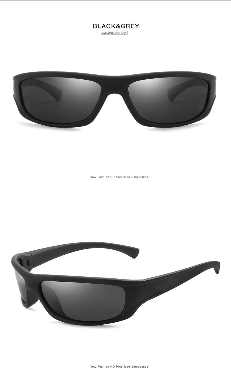 ochelarii refac viziunea