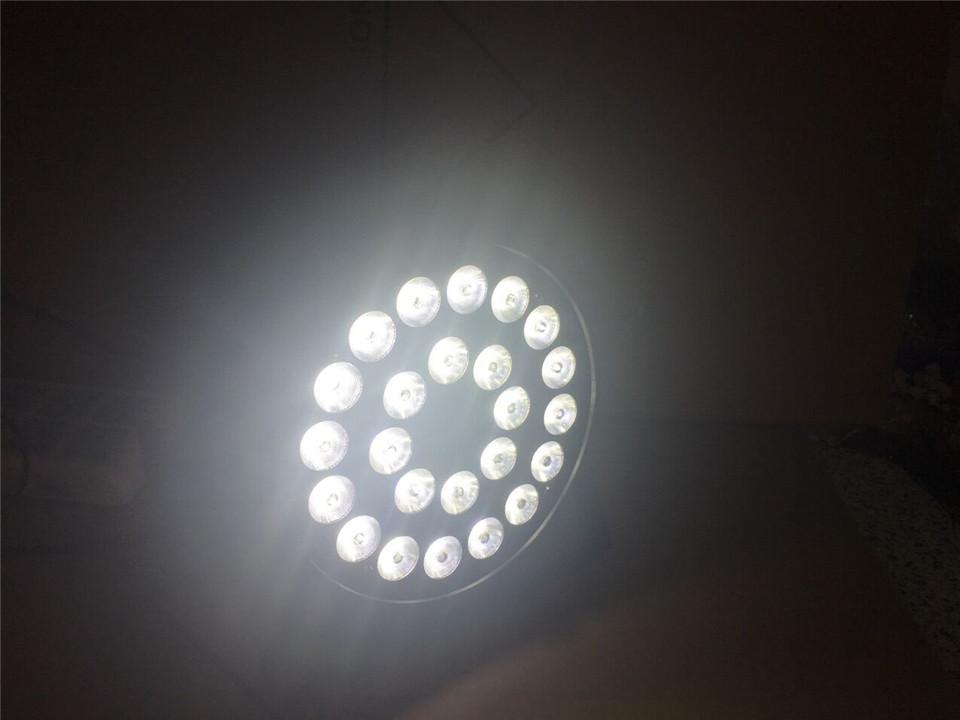 Televizor profesional cu LED-uri 47HFLD/12 | Philips